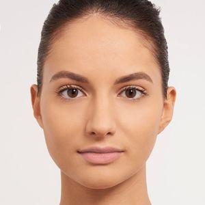 Yves Saint Laurent Makeup Ysl Tatouage Couture Liquid
